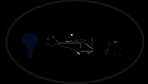 cropped-Site-Logo-2020-v2-1.png